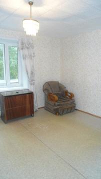 Сдается 1 комнатная квартира на ул.Институтская - Фото 3