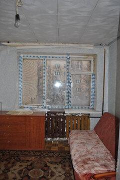1-ком квартира 20 кв.м. г. Ивантеевка - Фото 4