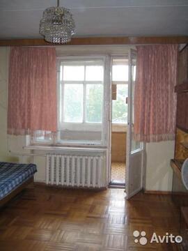 Продаю 1-комнату в 3х ком квартире - Фото 1