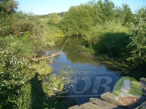 Продажа участка, Филина, Тугулымский район - Фото 5