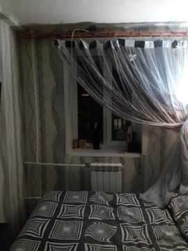 Продажа комнаты, Иваново, Ул. Павленко - Фото 4