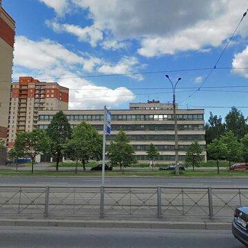 Аренда: место в паркинге у м.Международная - Фото 2