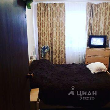 Продажа комнаты, Саранск, Ул. Веселовского - Фото 2