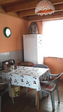 Продажа дачи, Верхнее Санчелеево, Ставропольский район, Вишняки - Фото 5