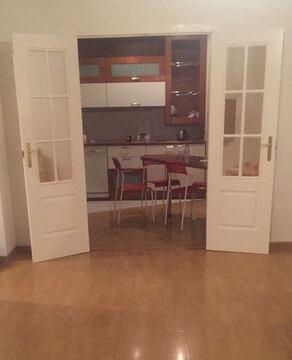Четырехкомнатная квартира в Митино - Фото 5
