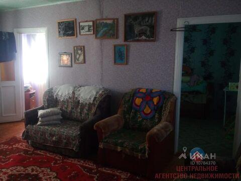 Продажа дома, Малореченка, Коченевский район, Ул. Школьная - Фото 2