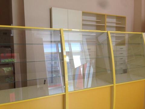 Продажа офиса, Белгород, Ул. Костюкова - Фото 2