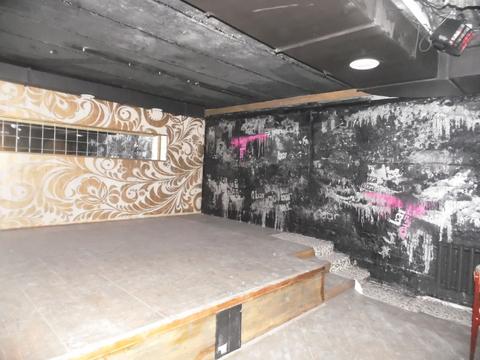 Продается помещение в центре Орла 450 кв.м. - Фото 3