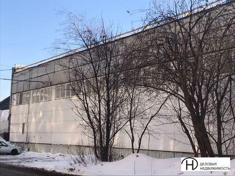 Продам / куплю земельный участок на ул.Телегина г.Ижевск