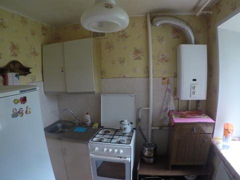 Квартира мира 12 - Фото 2