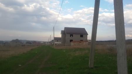 Продажа земельного участка, Ессентуки, Ул. Дубовая - Фото 2