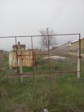 Продам участок ИЖС п.г.т.Гвардейское Симферопольский район - Фото 2