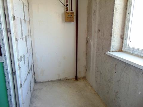 Продам 1 комнатную квартиру в новостройке Горпищенко 109 - Фото 2