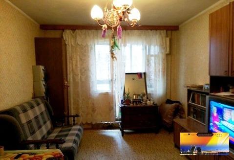 Хорошая квартира в доме 137 серии у метро Комендантский проспект - Фото 4