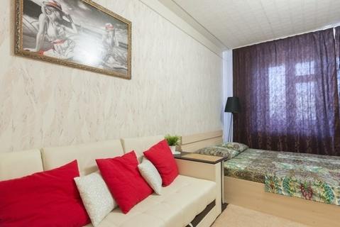 Сдам квартиру на Ленинградской 55а - Фото 5