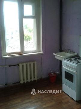 Продается 2-к квартира Калинина - Фото 3