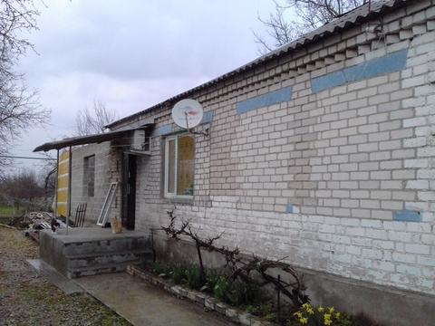 Продаю дом с хорошим ремонтом - Фото 4