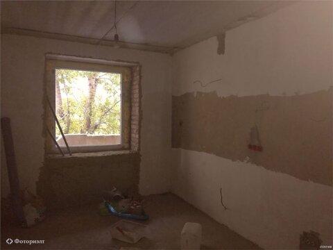 Продажа квартиры, Саратов, Ул. Университетская - Фото 4