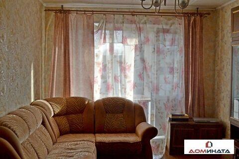 Продажа квартиры, Фалилеево, Кингисеппский район - Фото 1