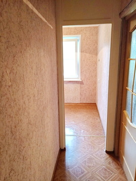 2х-комнатная квартира в Брагино у 62 школы - Фото 5