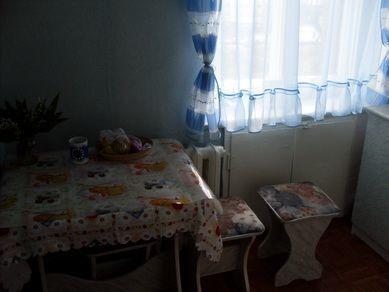 Аренда квартиры, Воронеж, Ул. Куцыгина - Фото 4