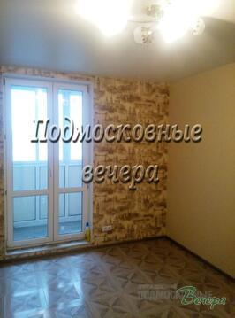 Одинцовский район, Одинцово, 2-комн. квартира - Фото 4