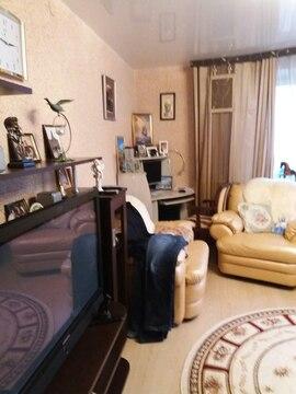 Продажа 2-комнатной квартиры, 62 м2, Блюхера, д. 42 - Фото 2