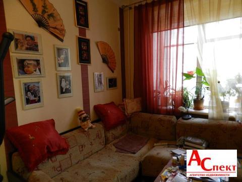 2-к квартира Депутатская -21 - Фото 1