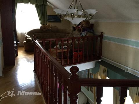 Продается дом, Крекшино д. - Фото 4