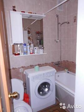 Продам 1-к квартиру, 32,4 м2 - Фото 4