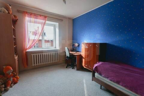 Продается 4-комн. квартира свободной планировки - Фото 4