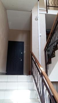 Продам 4-х комн.кв.в новом, заселённом доме в Борисовке - Фото 3