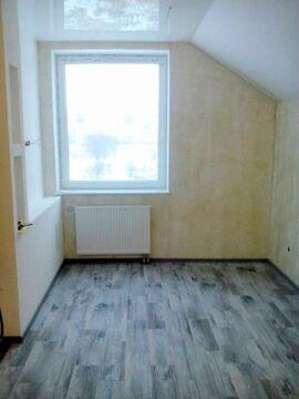 Однокомнатные квартиры в Гурьевске - Фото 3