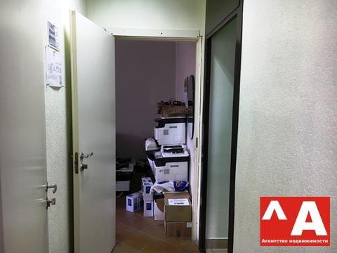 Аренда офиса 45 кв.м. на Пирогова - Фото 5