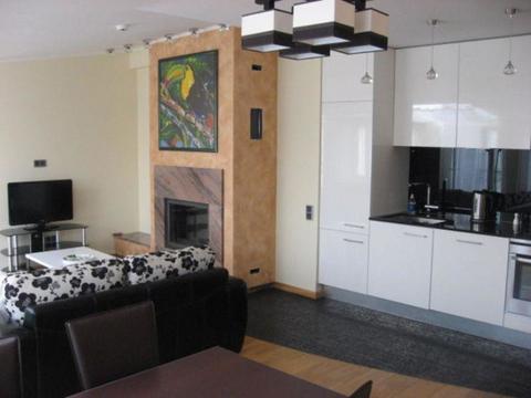 Продажа квартиры, Купить квартиру Рига, Латвия по недорогой цене, ID объекта - 313140108 - Фото 1