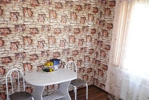 Продажа квартиры, Яблоновский, Тахтамукайский район, Улица Кобцевой - Фото 3