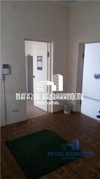 Офис по ул. Комарова, 3/4эт, 35 кв.м (ном. объекта: 11300) - Фото 5