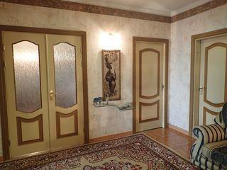 Продажа квартиры, Чебоксары, Улица Никиты Сверчкова - Фото 2