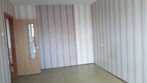 Сдам 1-комнатную квартиру по ул Жукова - Фото 1