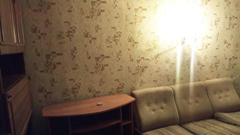 Комната, Мурманск, Свердлова - Фото 1