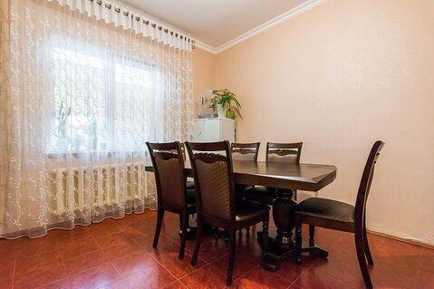 Продажа дома, Краснодар, 2-я Российская улица - Фото 5