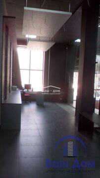 Аренда помещения свободного назначения в Пролетарском районе - Фото 2