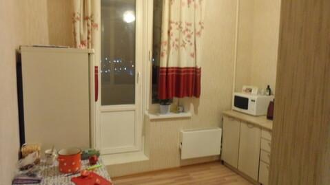 1-комнатная квартира г. Подольск - Фото 3