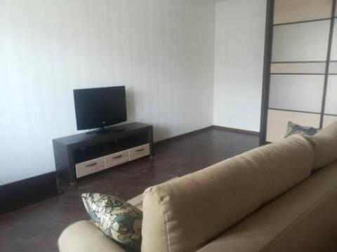 1-комнатная квартира в Магеллане - Фото 4