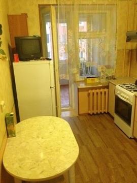 Сдается 1-комнатная квартира 47 кв.м. в новом доме ул. Гагарина 7 - Фото 2