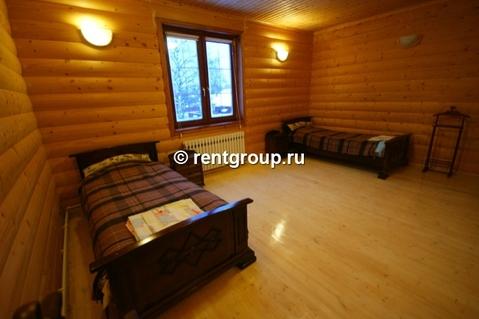 Аренда дома посуточно, Весьегонск, Весьегонский район - Фото 5