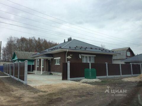 Продажа дома, Вязники, Вязниковский район, Ул. Ветеринарная - Фото 1