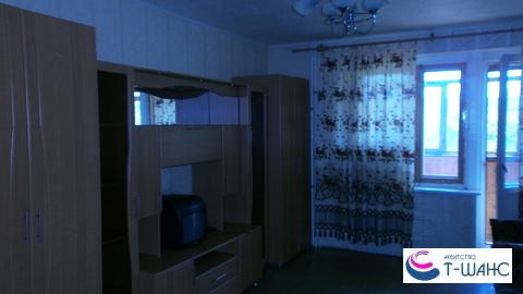 Сдаю 2к квартиру в Ленинском районе 5/9к ул.Зеркальная - Фото 4