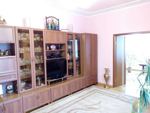 Продажа квартиры, Воронеж, Улица Лётчика Замкина - Фото 4