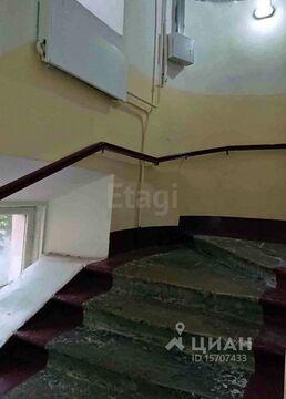 Продажа комнаты, м. Спортивная, 7-я Васильевского острова линия - Фото 2